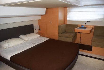peleset motoryacht master double min -  Valef Yachts Chartering - 1038