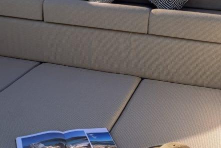 aquila motor yacht details (2) min -  Valef Yachts Chartering - 0993