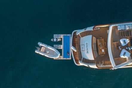 aquila motor yacht exterior profiles (1) min -  Valef Yachts Chartering - 1014