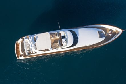 aquila motor yacht exterior profiles (3) min -  Valef Yachts Chartering - 1013