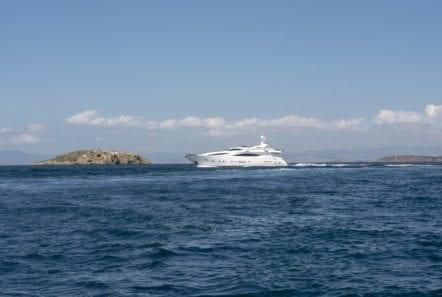 mi alma motor yacht profile (5) min -  Valef Yachts Chartering - 0932