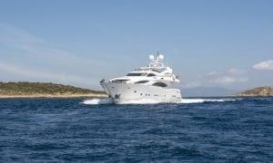 mi alma motor yacht profile (7) min - Valef Yachts Chartering - 0930