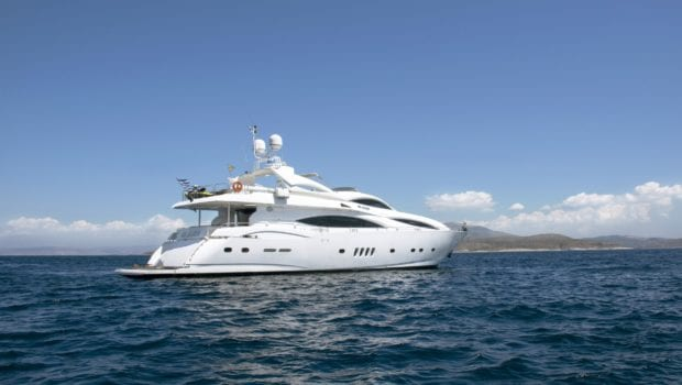 mi alma motor yacht profile (9) min -  Valef Yachts Chartering - 0928