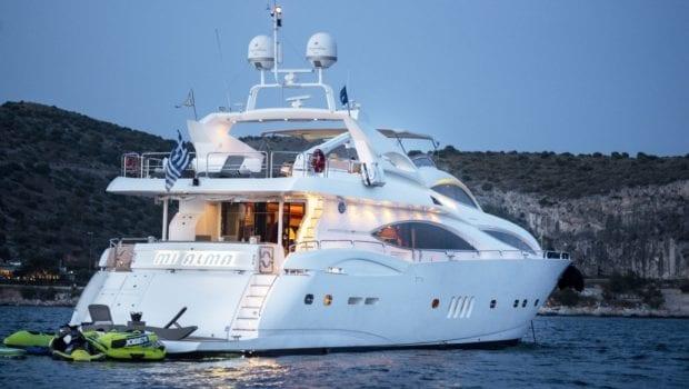 mi alma profiles (3) min -  Valef Yachts Chartering - 0952