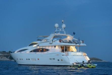 mi alma profiles (4) min -  Valef Yachts Chartering - 0951