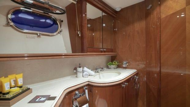 mi alma sink min -  Valef Yachts Chartering - 0948