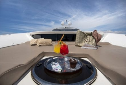 mi alma yacht fore (2) min -  Valef Yachts Chartering - 0944