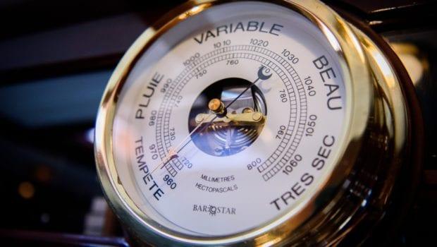 prince motor sailer details (6) -  Valef Yachts Chartering - 0904