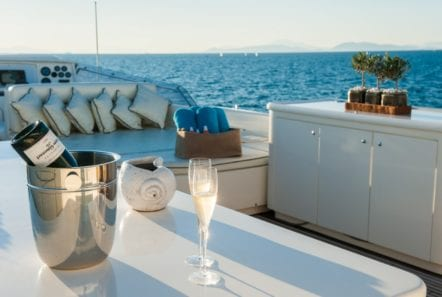 dilias motor yacht details (1) min -  Valef Yachts Chartering - 0787