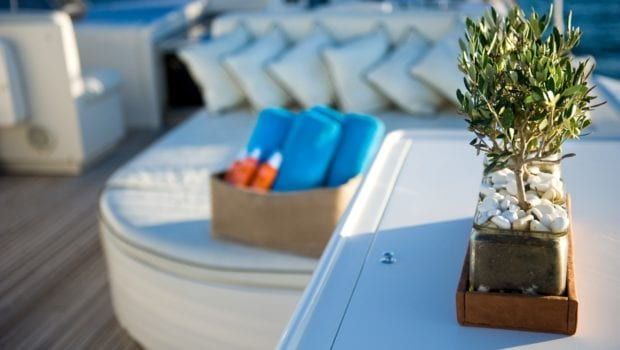 dilias motor yacht details (2) min -  Valef Yachts Chartering - 0786