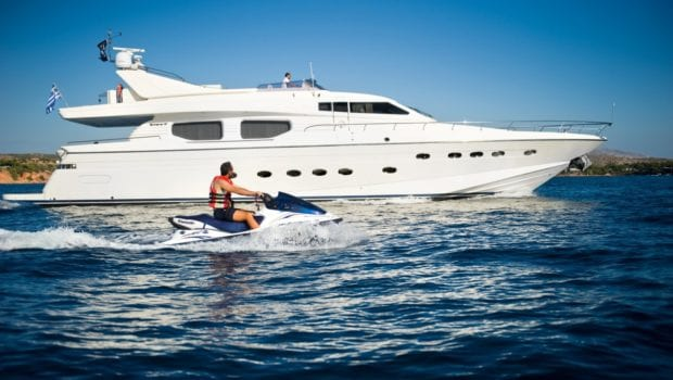 dilias motor yacht profile1 min -  Valef Yachts Chartering - 0781