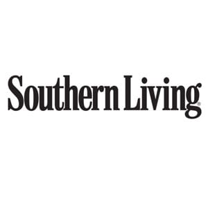 southern living logo -  Valef Yachts Chartering - 0832