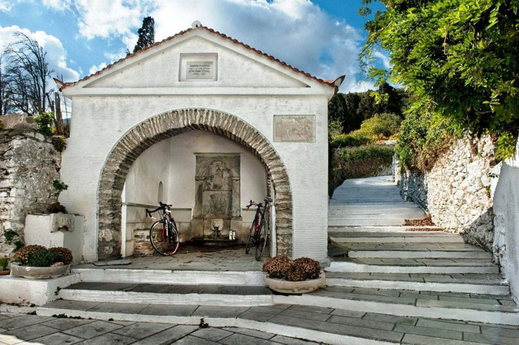 gr_cycling_andros_wellness_travel_guide min -  Valef Yachts Chartering - 0753