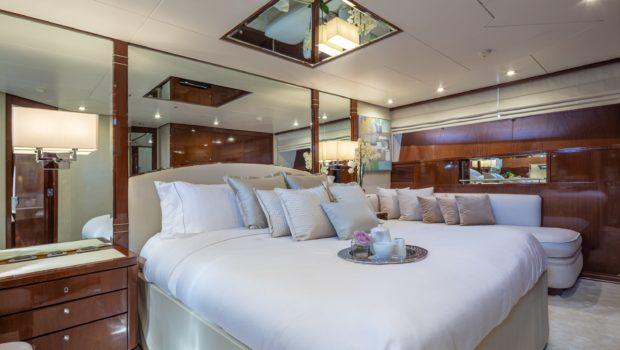 grace motor yacht vip (1) min -  Valef Yachts Chartering - 0653