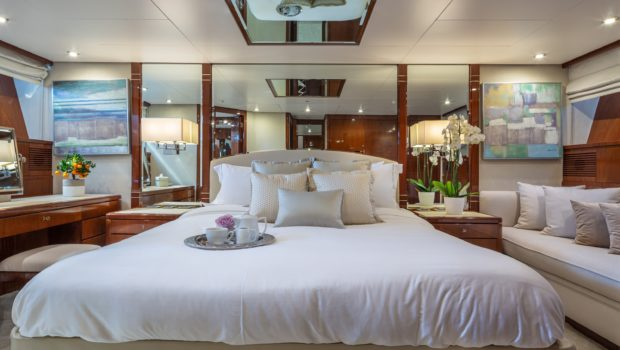 grace motor yacht vip (3) min -  Valef Yachts Chartering - 0651