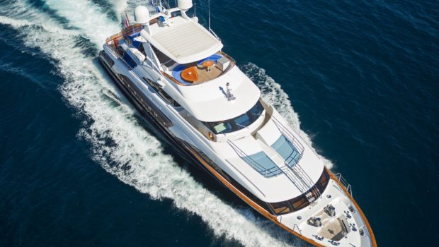 plan b motor yacht exteriors (2) min -  Valef Yachts Chartering - 0713