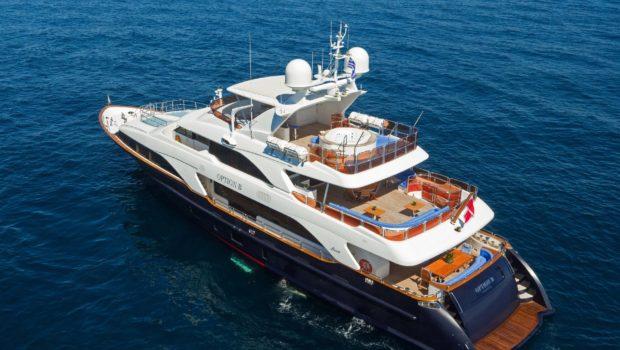 plan b motor yacht exteriors (3) min -  Valef Yachts Chartering - 0712
