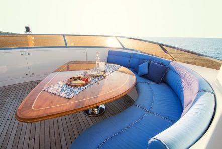 plan b motor yacht sundeck (3) min -  Valef Yachts Chartering - 0710