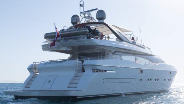 albator 2 cruising profiles (1) min -  Valef Yachts Chartering - 0602