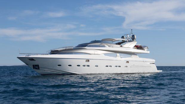 albator 2 cruising profiles (4) min -  Valef Yachts Chartering - 0601