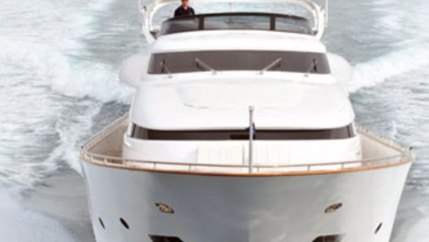 marnaya motor yacht ext (1) min -  Valef Yachts Chartering - 0522