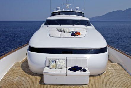 marnaya motor yacht fore min -  Valef Yachts Chartering - 0494