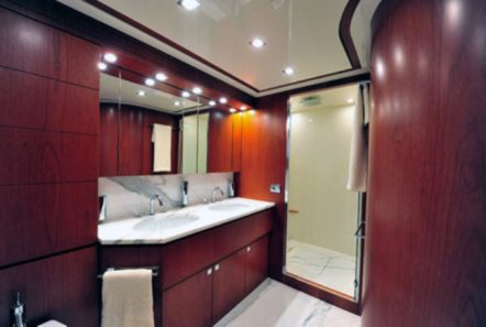 marnaya motor yacht master2 min -  Valef Yachts Chartering - 0509