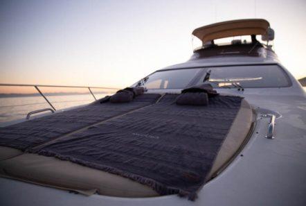 medusa motor yacht fore min -  Valef Yachts Chartering - 0413