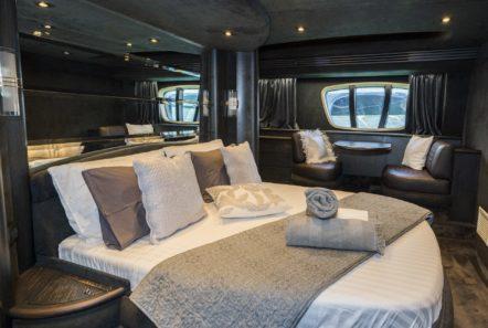 medusa motor yacht master min -  Valef Yachts Chartering - 0411