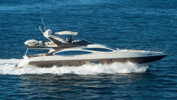 medusa motor yacht profile (1) min -  Valef Yachts Chartering - 0410