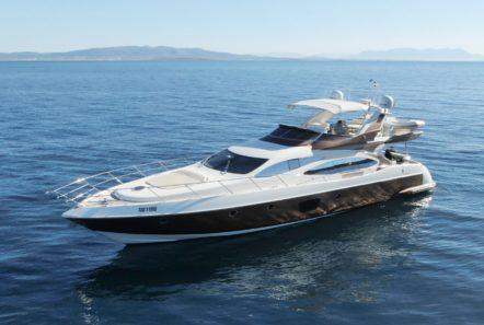 medusa motor yacht profile (2) min -  Valef Yachts Chartering - 0409