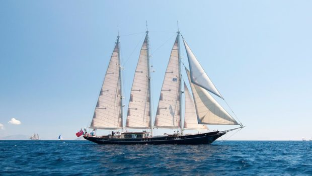 conrad malcolm miller sailing yacht profile2 min -  Valef Yachts Chartering - 0320