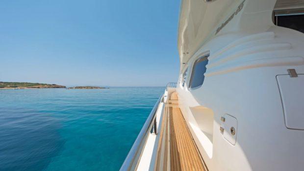 lettouli iii motor yacht exteriors (1) min -  Valef Yachts Chartering - 0381