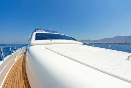 lettouli iii motor yacht exteriors (16) min -  Valef Yachts Chartering - 0371