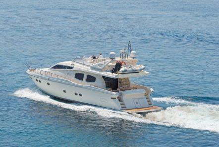 lettouli iii motor yacht exteriors (18) min -  Valef Yachts Chartering - 0369