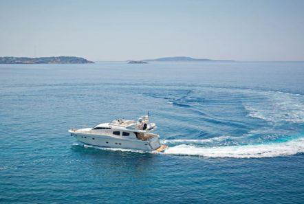 lettouli iii motor yacht exteriors (6) min -  Valef Yachts Chartering - 0378