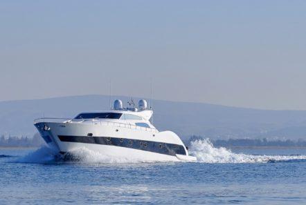 ruby motor yacht exteriors (3) min -  Valef Yachts Chartering - 0340