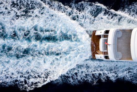 jazz motor yacht exteriors (10) min -  Valef Yachts Chartering - 0123