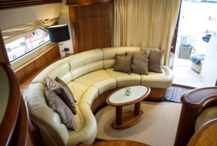 my joy aicon motor yacht  (2) -  Valef Yachts Chartering - 0236