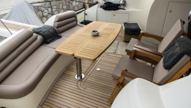 my joy aicon motor yacht exterior (6) -  Valef Yachts Chartering - 0239