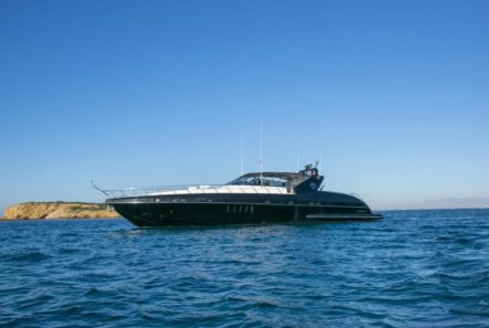 my turn on motor yacht profile min -  Valef Yachts Chartering - 0233