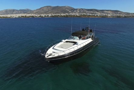 turn on motor yacht exteriors (7) -  Valef Yachts Chartering - 0217