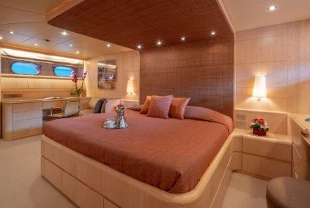 glaros motor yacht master (2) min -  Valef Yachts Chartering - 0020