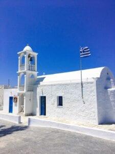 victor-janin-tdncPpcKgik-unsplash-greek-church-min