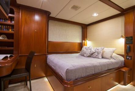 Suncoco-motor-yacht-double (2)-min
