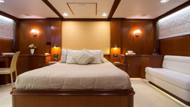 Suncoco-motor-yacht-master (1)-min