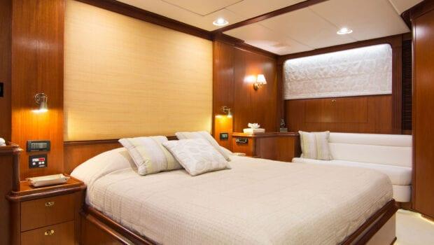 Suncoco-motor-yacht-master (2)-min