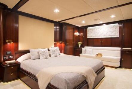 Suncoco-motor-yacht-master1 (2)-min
