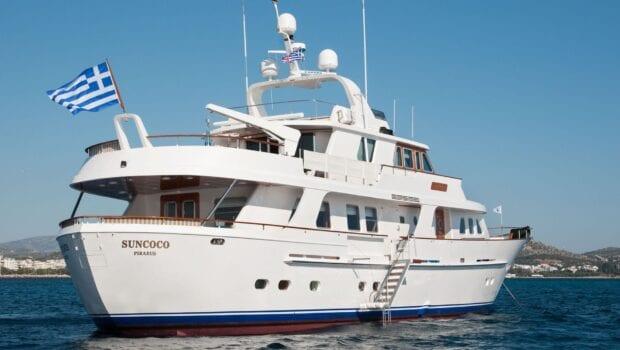 Suncoco-motor-yacht-profile (1)-min