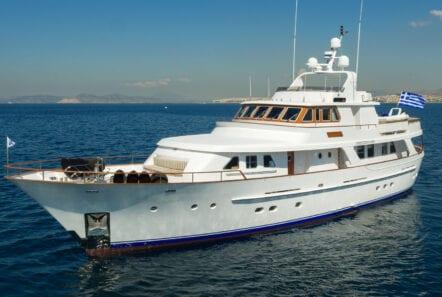 Suncoco-motor-yacht-profile (2)-min